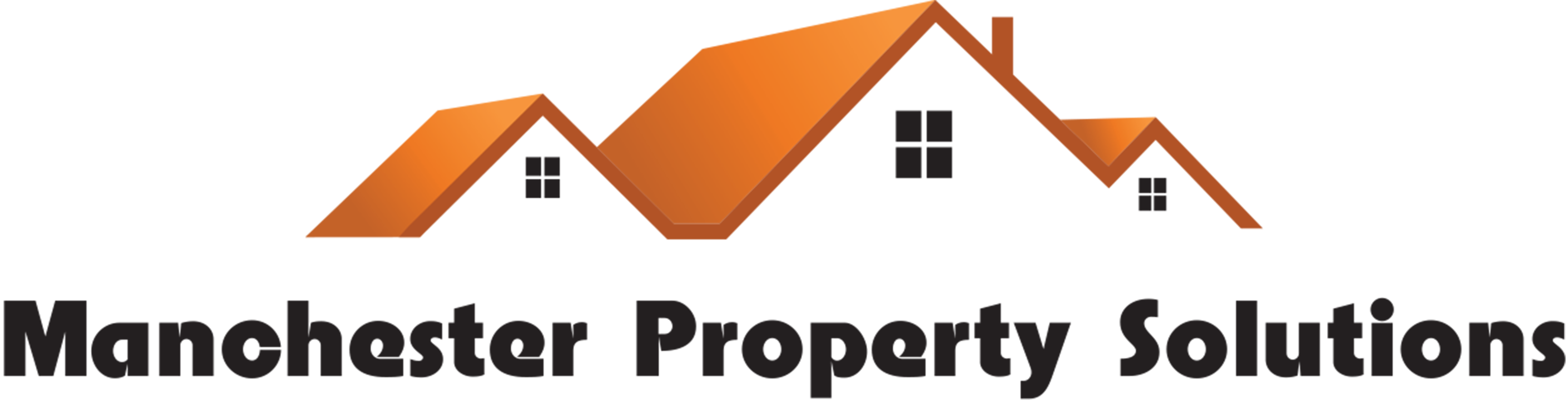 Manchester Property Solutions
